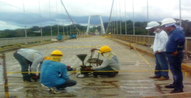 Magapit Bridge, Lallo Isabela